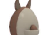Aussie Egg