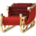 Santa Sleigh In Inventory.png