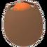Huevo roto.png