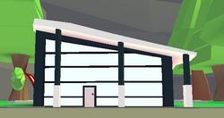 Gym Exterior.png