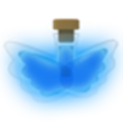 Fly-A-Pet Potion.png