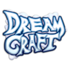 DreamCraft.png