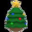 Christmas Egg.png