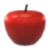 Apple AM.png