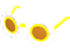 Daisy Glasses.png