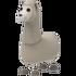 Llama Pet.png
