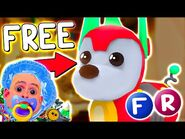 How to get FREE Fly Ride Robo Dog Legendary Pet in Adopt Me Roblox Free Giveaway – New Cyber Update