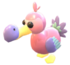 Dodo rosado.png