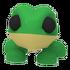 Frog Pet.png