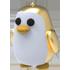 Golden Penguin