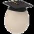 Huevo Inicial.png