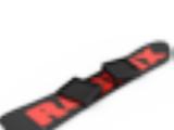 Roblox Snowboard
