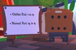 Rat box 2.png