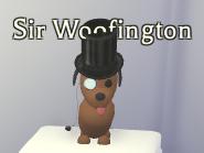Sir Woofington.png
