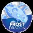 Frost Dragon Gamepass AM