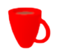 Coffee AM.png