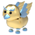GoldenGriffin Pet.png