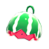 Watermelon Hat.png