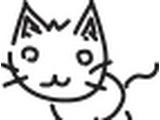2D Kitty