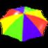 Umbrella Hat.png