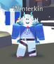 Winterkin.png