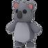 Koala Pet.png