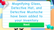 Message Recieved After Scoob Was Fully Aged.png