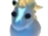 Diamond Unicorn