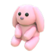 Floppy Bunny Plushie.png