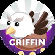 Pet Griffin