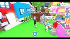 Scam_Incident_in_Adopt_Me_(Roblox)