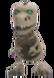 Skele-Rex HD.png