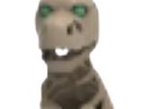 Skele-Rex