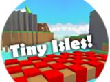 Tiny Isles