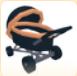 Cradle Stroller Inventory