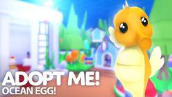 Ocean Egg Cover.jpg
