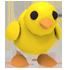 Chick Pet.png