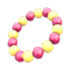 Red & Yellow Beads.png