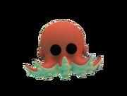 Octopus (Transparent).png