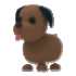 Labrador de chocolate.png