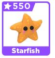 Amstarfish 2