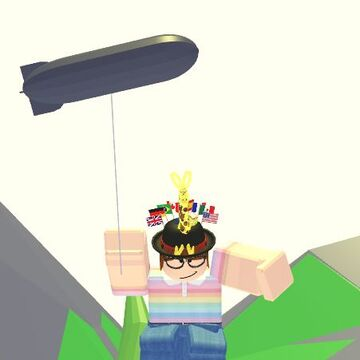 Lead zeppelin balloon am.JPG