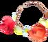 Flower Collar.png