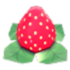 AM Strawberry Hat.png