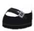 Goth Shoes.png