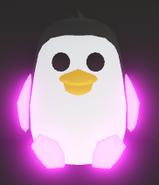 Penguin neon.PNG