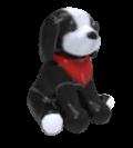 Puppy Plush