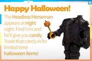 AM Halloween 2017 instructions