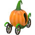 Pumpkin Carriage In Inventory.png