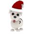 Santa Dog.png
